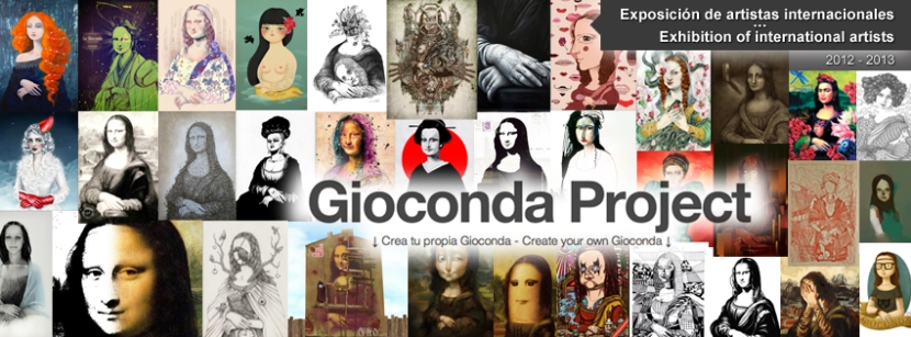 Collage_Giocondas_3